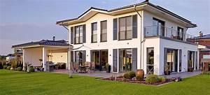 Modernes Landhaus Bauen : stadtvilla grundriss 200 qm garage ~ Sanjose-hotels-ca.com Haus und Dekorationen