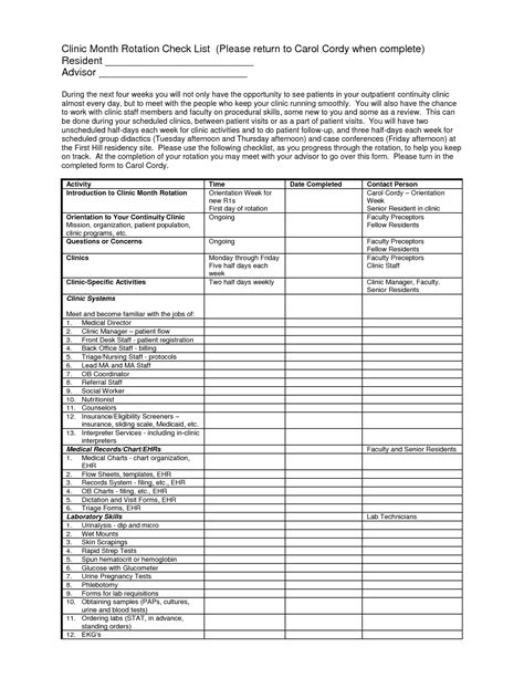 27 images of home care nursing flow sheet template