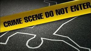 New CSI Tool Analyzes Antibodies - CBS News