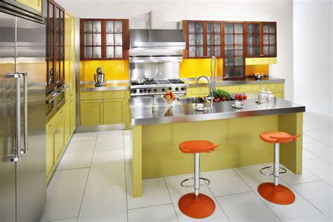 cucine acciaio cambridge arca cucine italia cucine in acciaio inox