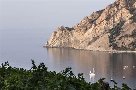 Ufficio Turistico Cinque Terre by Pro Loco Di Monterosso Cinque Terre