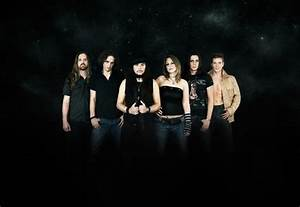 ECLIPTICA discography (top albums), reviews and MP3