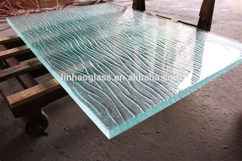 1 inch glass bar countertops for sale glass countertop