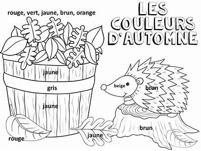 French Coloring Pages Sheets Revolution Numbers France