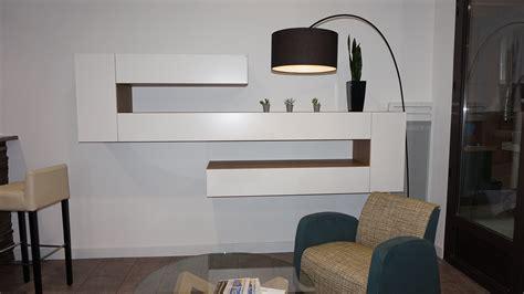 amenagement cuisine ikea meuble en s suspendu laqué interieur et exterieur avec