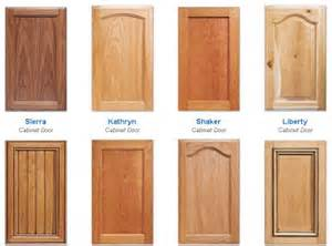 oak interior doors home depot home interior design custom cabinet doors you need