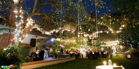 rancho las lomas weddings  prices  orange county