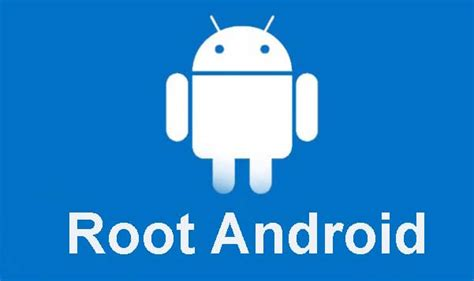 root android without computer root android without pc or computer using apk app tricks