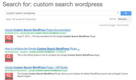 Search Plugin 10 Search Plugins To Improve Search On Your