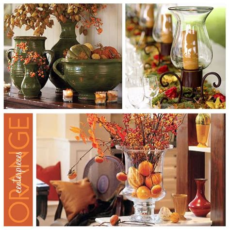 purple and orange decorating ideas 1000 images about thanksgiving and fall on pinterest thanksgiving thanksgiving parties and