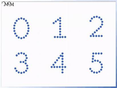 Writing Numbers Number Practice Mum Maths