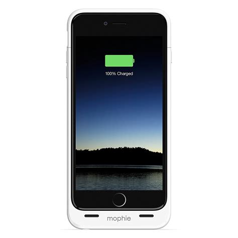 best battery for iphone 6 best battery cases for the iphone 6s plus imore
