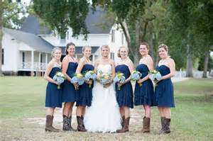 country wedding bridesmaid dresses rustic country southern wedding rustic wedding chic