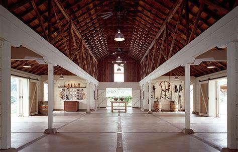 portfolio backen gillam architects