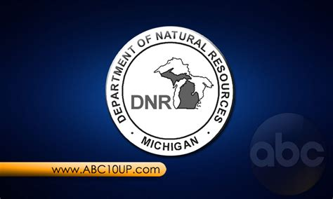 dnr michigan phone number dnr looking to build shooting range abc 10 cw 5