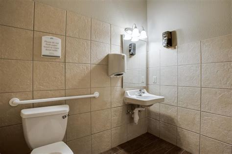 compliant bathroom remodel dfw improved