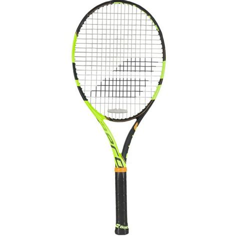 babolat nadal in Tennis Racquets | eBay
