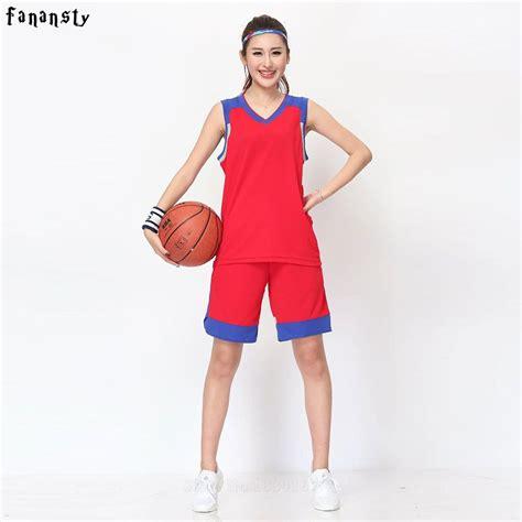 high quality basketball jerseys women custom basketball