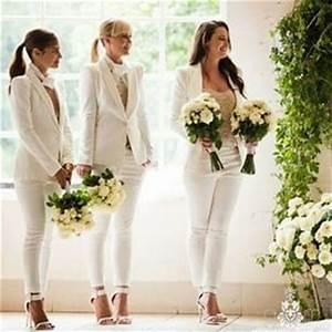 lesbian wedding suit ideas wwwpixsharkcom images With lesbian wedding attire ideas