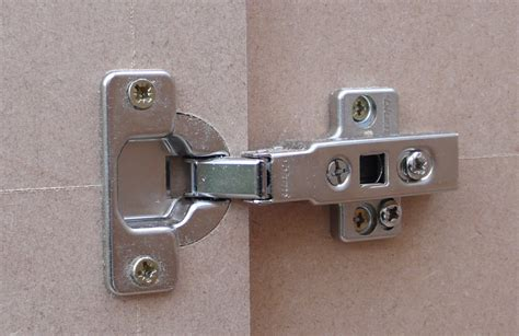 Kitchen Cabinet Hardware Blum by Cabinet Hinges