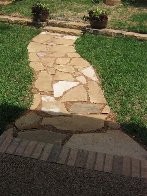 flagstone base flagstone patio sand base how to install a flagstone patio in sand home design ideas how to