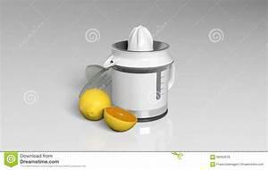 Appareil Pour Jus De Fruit : presse fruits de jus d 39 orange avec des oranges appareil de cuisine d 39 isolement sur le blanc ~ Nature-et-papiers.com Idées de Décoration