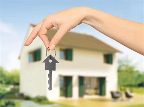 achat d un bien immobilier conseils pour r 233 ussir l achat de sa maison mubawab