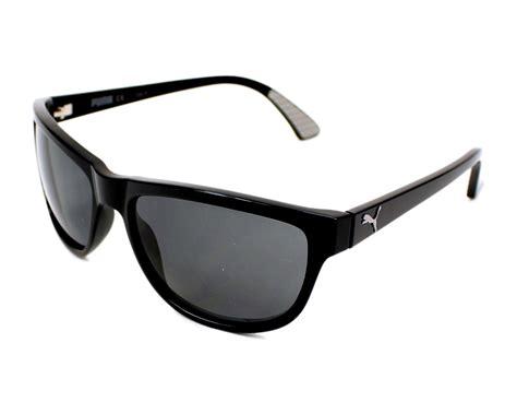 Puma Gafas De Sol Pu-0011-s