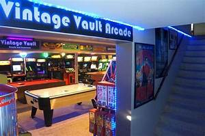 Superb, Basement, Home, Theater, Concepts