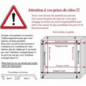 Lames De Volets Roulants Pvc : volet roulant aluminium lame aluminium 50 mm isol ~ Edinachiropracticcenter.com Idées de Décoration
