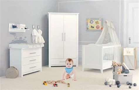 ikea chambres davaus chambre bebe ikea belgique avec des idées