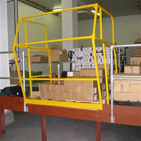 overhead swing ajax safe access safety access systems safety equipment