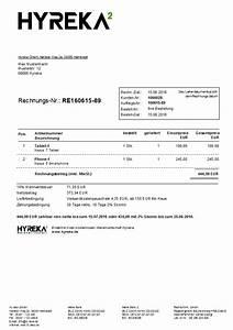 Abrechnung Brutto Netto Bezüge Vorlage : brutto order netto hyreka warenwirtschaft ~ Themetempest.com Abrechnung