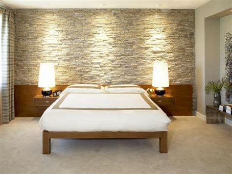 refaire sa chambre à coucher chambre coucher rustique chambre rustique la