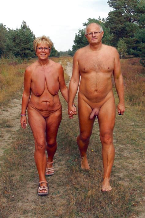 Shaved Senior Couples Pics Xhamster