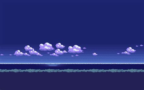 Hd 8 Bit Backgrounds Pixelstalknet 1080p 8 Bits E
