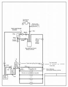 Adsl Pots Splitter Wiring Diagram