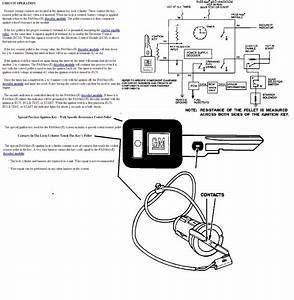 1989 Pontiac Grand Am Wiring Diagram  U2022 Wiring Diagram For Free
