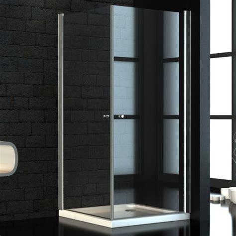 duschkabine mit schiebetür zelsius duschkabine mit eckeinstieg und duschwanne 90x90 cm ebay