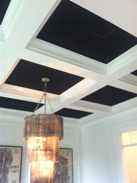 dining room ideas furniture  ceilings images