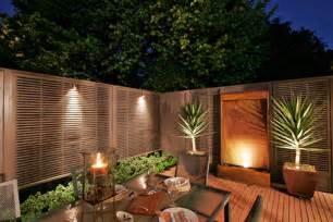 courtyard designs courtyard garden designs and ideas courtyard designers landscape ideas