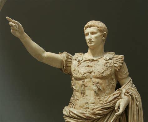 Augustus « Abidan Paul Shah