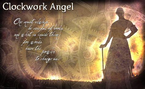 angels wallpaper quotes quotesgram