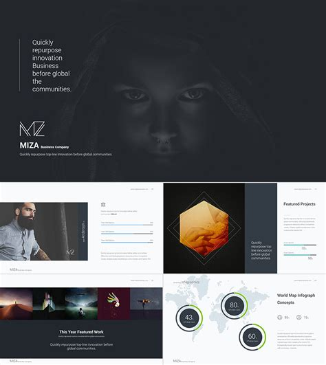 awesome powerpoint templates 25 awesome powerpoint templates with cool ppt designs codeholder net