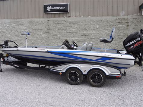Triton Boats Reviews by 2015 Triton 17 Tx Cleveland Tennessee Boats