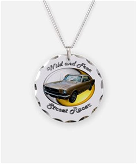 ford mustang necklace ford mustang pony necklaces ford mustang pony tags