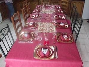 Deco Anniversaire 20 Ans Pas Cher : table rabattable cuisine paris deco table pas cher pour anniversaire ~ Melissatoandfro.com Idées de Décoration