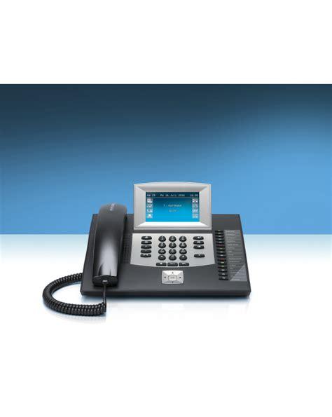 comfortel digital telephone device