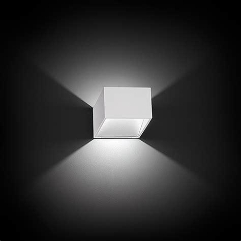 Nobile Illuminazione Nobile Illuminazione Dl004 Nobile Sistemi Di Illuminazione
