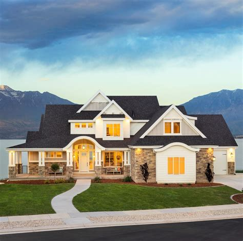 surprisingly style of homes mesmerizing create your house images design ideas